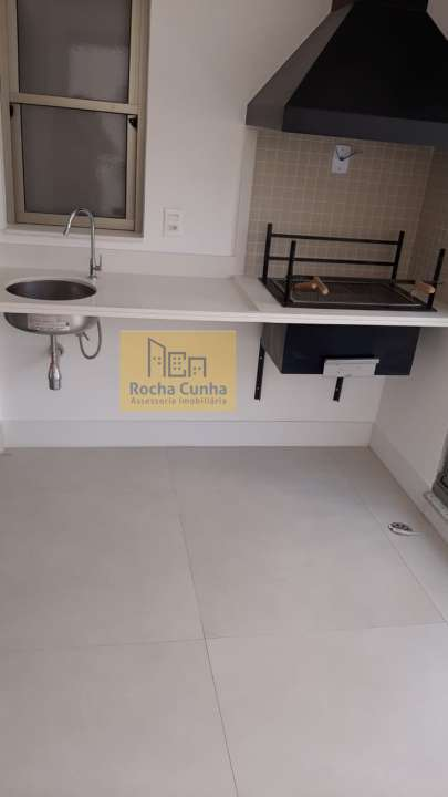 Apartamento 2 quartos para alugar São Paulo,SP - R$ 4.700 - LOCACAO7179 - 9