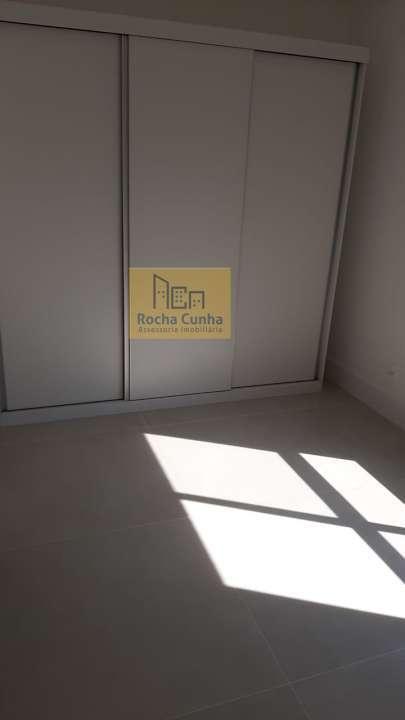 Apartamento 2 quartos para alugar São Paulo,SP - R$ 4.700 - LOCACAO7179 - 12