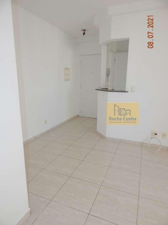 Apartamento 2 quartos para venda e aluguel São Paulo,SP - R$ 500.000 - VELO0633 - 3