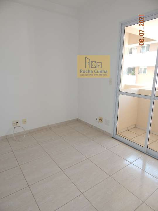 Apartamento 2 quartos para venda e aluguel São Paulo,SP - R$ 500.000 - VELO0633 - 5