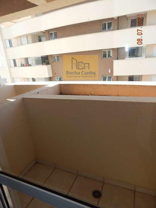 Apartamento 2 quartos para venda e aluguel São Paulo,SP - R$ 500.000 - VELO0633 - 6