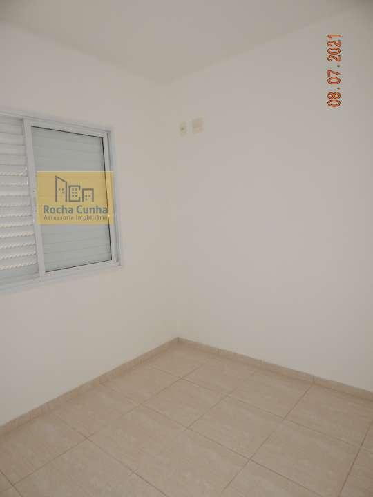 Apartamento 2 quartos para venda e aluguel São Paulo,SP - R$ 500.000 - VELO0633 - 8
