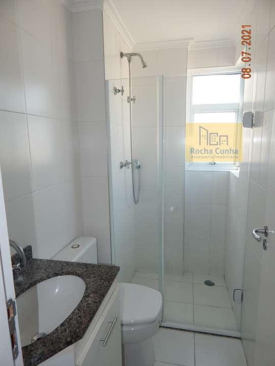 Apartamento 2 quartos para venda e aluguel São Paulo,SP - R$ 500.000 - VELO0633 - 9