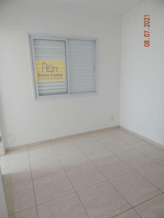 Apartamento 2 quartos para venda e aluguel São Paulo,SP - R$ 500.000 - VELO0633 - 10