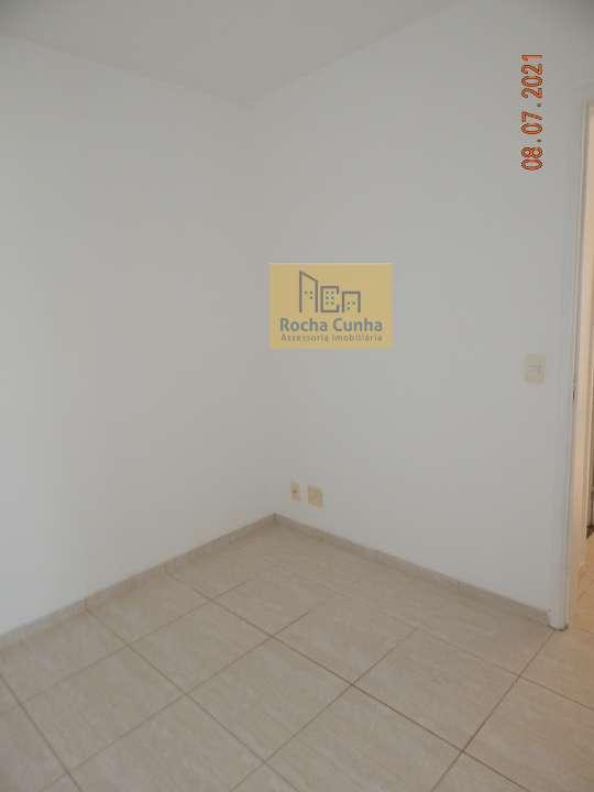 Apartamento 2 quartos para venda e aluguel São Paulo,SP - R$ 500.000 - VELO0633 - 11