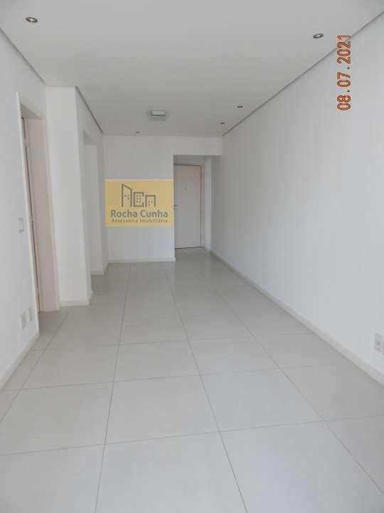 Apartamento 2 quartos para alugar São Paulo,SP - R$ 2.800 - LOCACAO0336 - 5