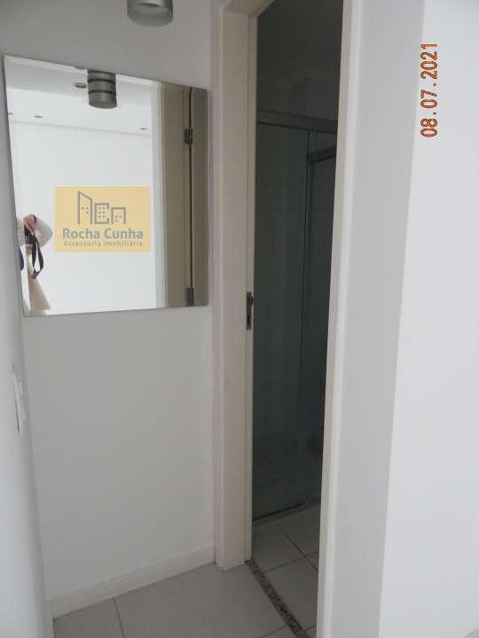Apartamento 2 quartos para alugar São Paulo,SP - R$ 2.800 - LOCACAO0336 - 7