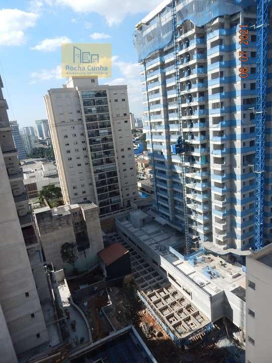 Apartamento 2 quartos para alugar São Paulo,SP - R$ 2.800 - LOCACAO0336 - 10