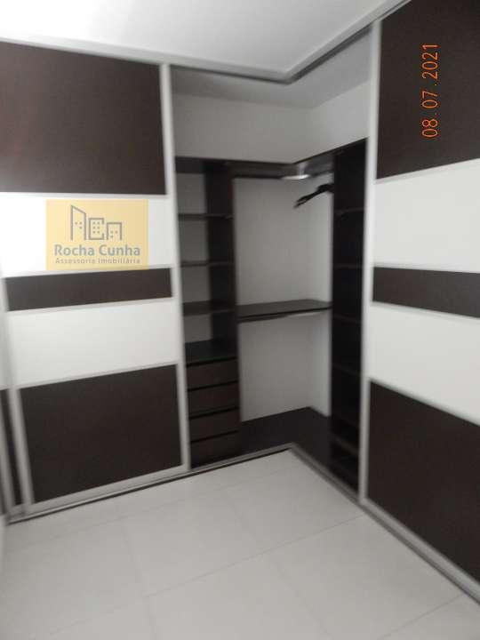 Apartamento 2 quartos para alugar São Paulo,SP - R$ 2.800 - LOCACAO0336 - 12