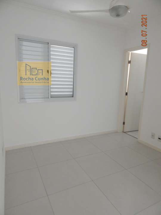 Apartamento 2 quartos para alugar São Paulo,SP - R$ 2.800 - LOCACAO0336 - 13