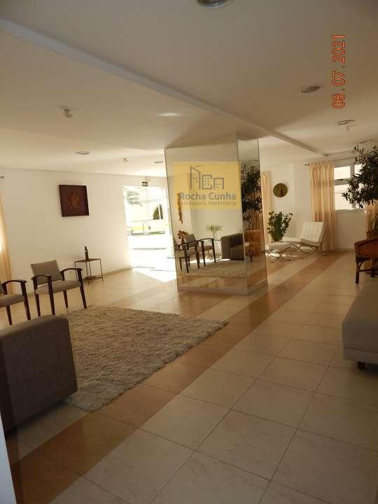 Apartamento 2 quartos para alugar São Paulo,SP - R$ 2.800 - LOCACAO0336 - 15