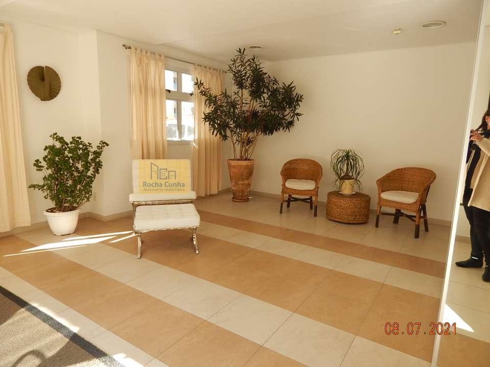 Apartamento 2 quartos para alugar São Paulo,SP - R$ 2.800 - LOCACAO0336 - 16