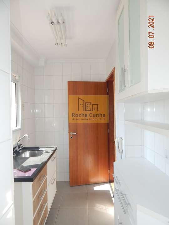 Apartamento 2 quartos para alugar São Paulo,SP - R$ 2.700 - LOCACAO2388 - 6
