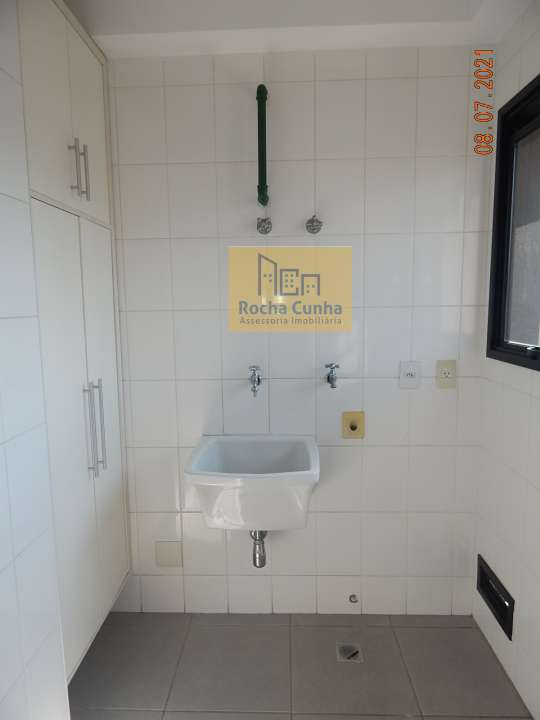Apartamento 2 quartos para alugar São Paulo,SP - R$ 2.700 - LOCACAO2388 - 7