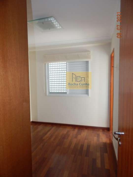 Apartamento 2 quartos para alugar São Paulo,SP - R$ 2.700 - LOCACAO2388 - 8