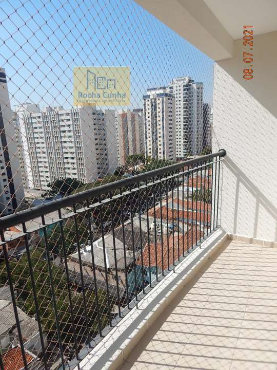 Apartamento 2 quartos para alugar São Paulo,SP - R$ 2.700 - LOCACAO2388 - 14