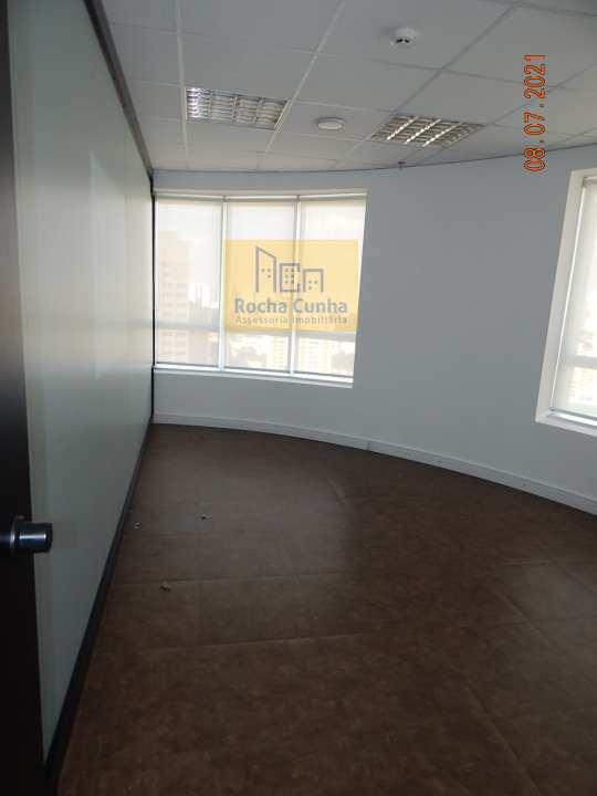 Sala Comercial 80m² para alugar São Paulo,SP - R$ 10.000 - LOCACAO4823 - 11