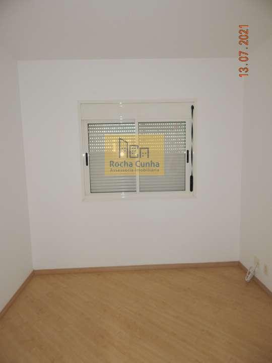 Apartamento 2 quartos para alugar São Paulo,SP - R$ 3.100 - LOCACAO3760 - 8
