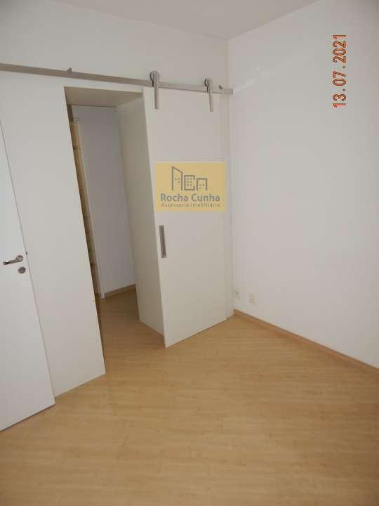 Apartamento 2 quartos para alugar São Paulo,SP - R$ 3.100 - LOCACAO3760 - 9