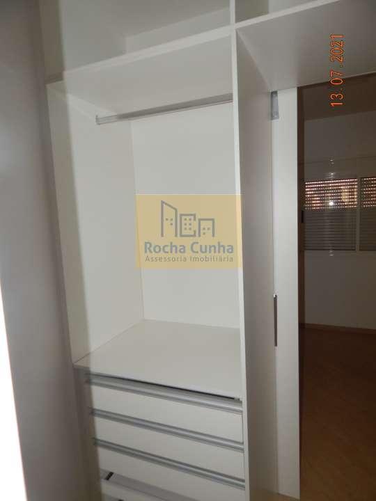 Apartamento 2 quartos para alugar São Paulo,SP - R$ 3.100 - LOCACAO3760 - 10