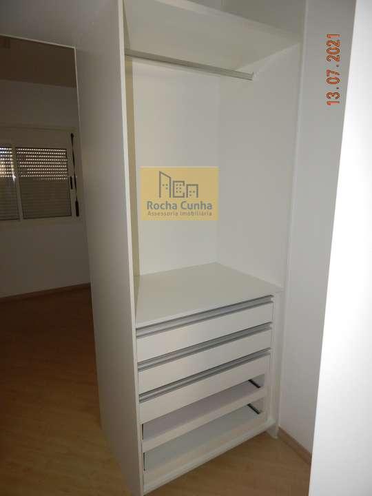 Apartamento 2 quartos para alugar São Paulo,SP - R$ 3.100 - LOCACAO3760 - 11