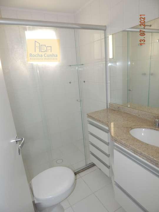 Apartamento 2 quartos para alugar São Paulo,SP - R$ 3.100 - LOCACAO3760 - 12