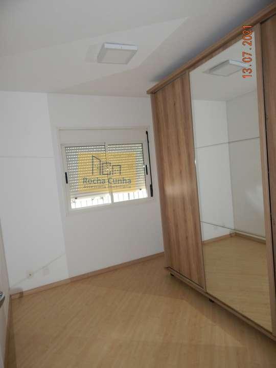 Apartamento 2 quartos para alugar São Paulo,SP - R$ 3.100 - LOCACAO3760 - 13