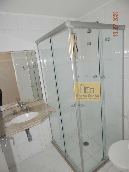 Apartamento 2 quartos para alugar São Paulo,SP - R$ 3.100 - LOCACAO3760 - 14