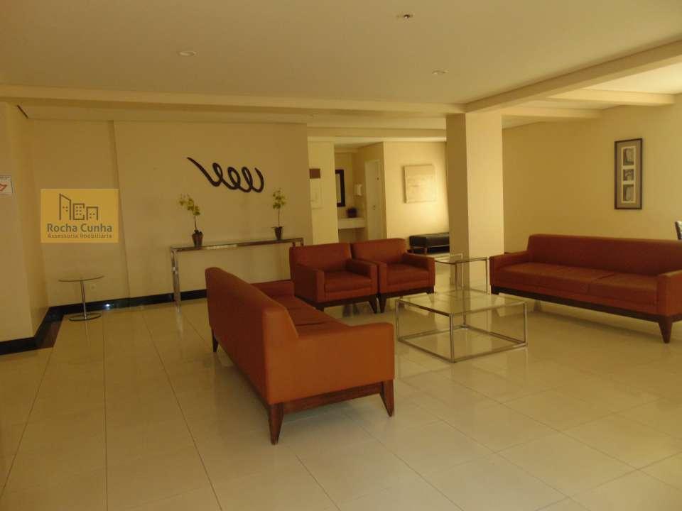 Apartamento 2 quartos para alugar São Paulo,SP - R$ 3.100 - LOCACAO3760 - 18