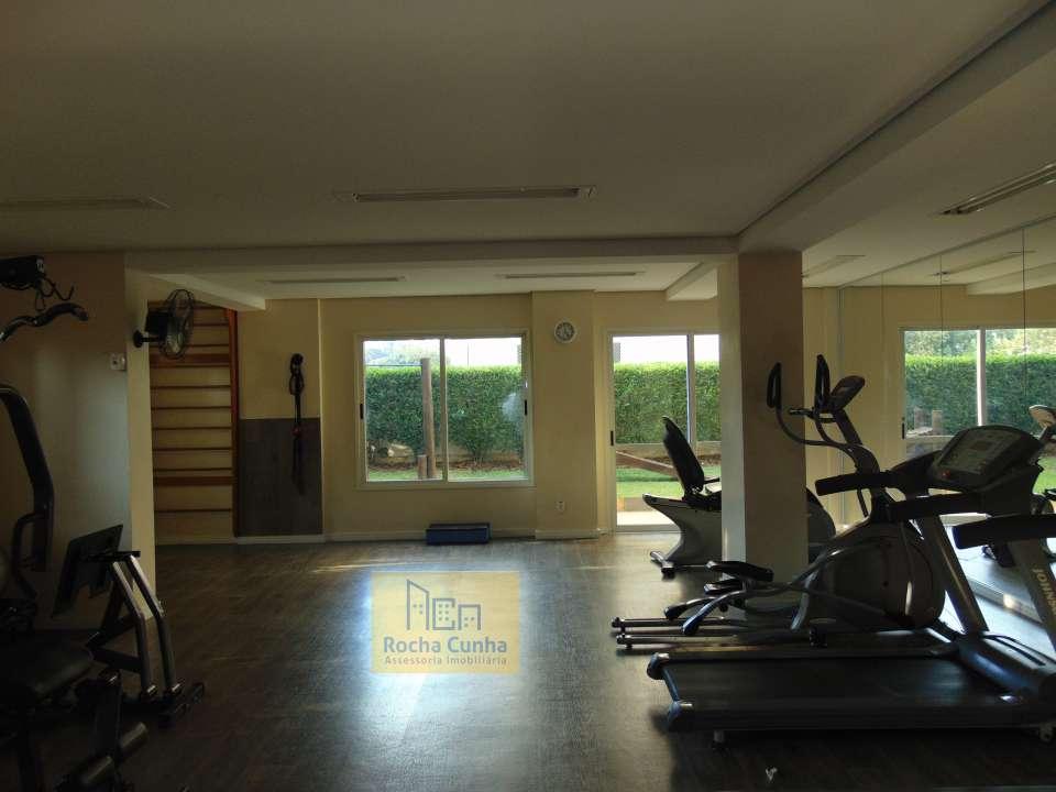 Apartamento 2 quartos para alugar São Paulo,SP - R$ 3.100 - LOCACAO3760 - 20