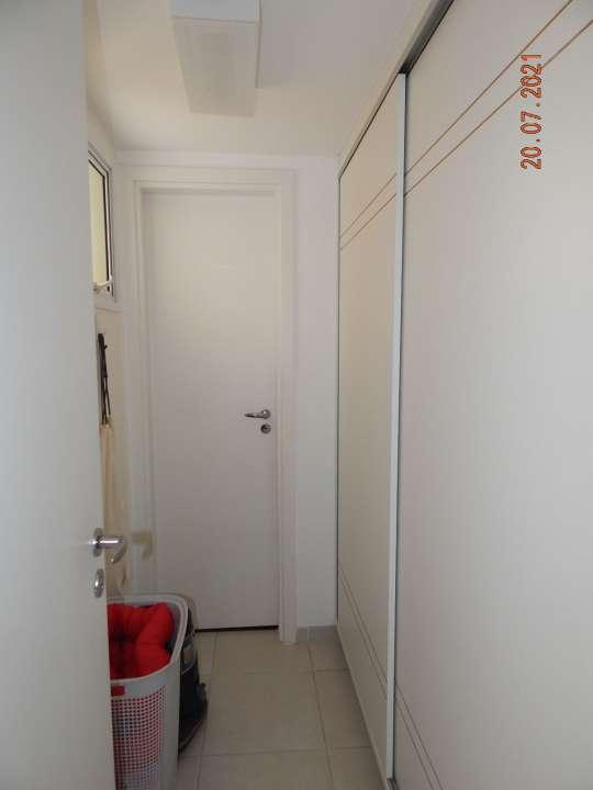 Apartamento 3 quartos para alugar São Paulo,SP - R$ 11.500 - LOCACAO1535 - 5
