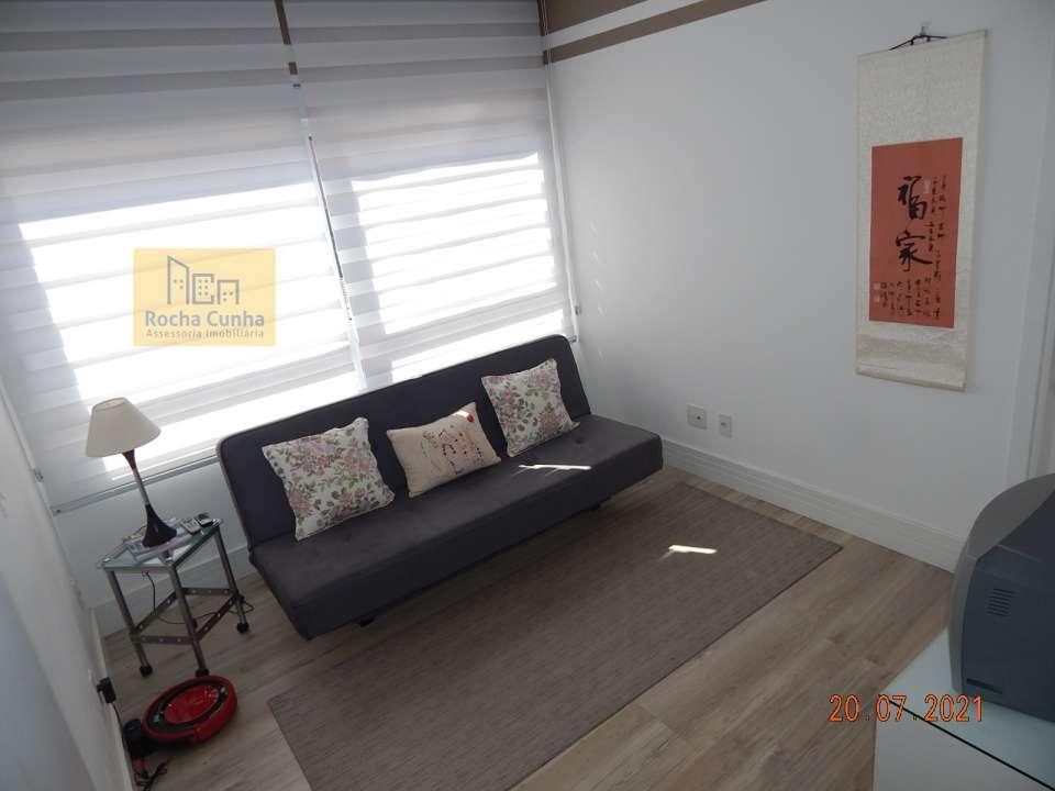 Apartamento 3 quartos para alugar São Paulo,SP - R$ 11.500 - LOCACAO1535 - 7
