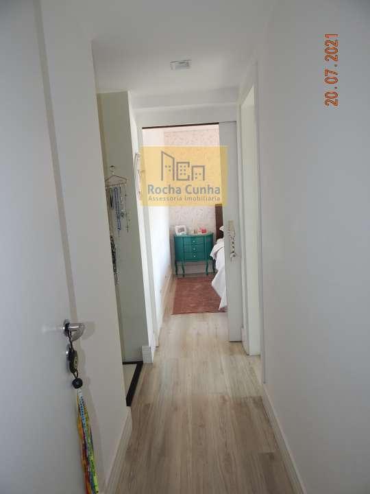 Apartamento 3 quartos para alugar São Paulo,SP - R$ 11.500 - LOCACAO1535 - 8
