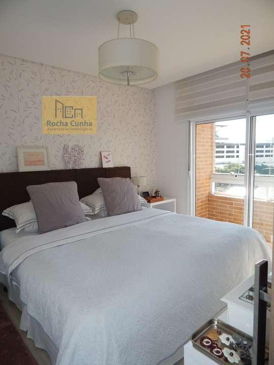 Apartamento 3 quartos para alugar São Paulo,SP - R$ 11.500 - LOCACAO1535 - 9