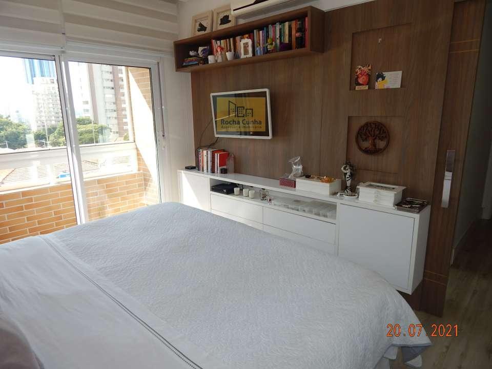 Apartamento 3 quartos para alugar São Paulo,SP - R$ 11.500 - LOCACAO1535 - 10