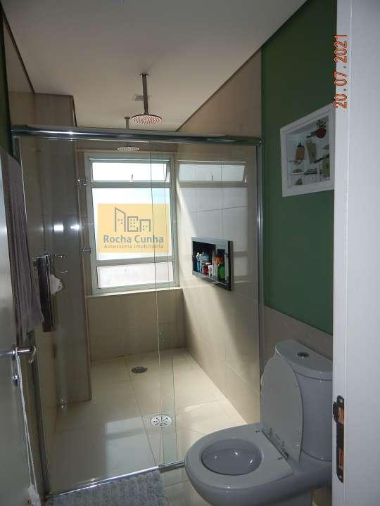 Apartamento 3 quartos para alugar São Paulo,SP - R$ 11.500 - LOCACAO1535 - 11