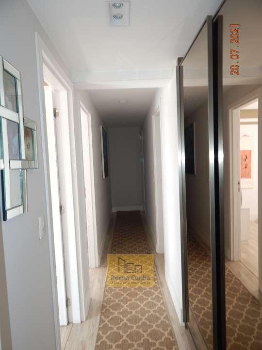 Apartamento 3 quartos para alugar São Paulo,SP - R$ 11.500 - LOCACAO1535 - 14