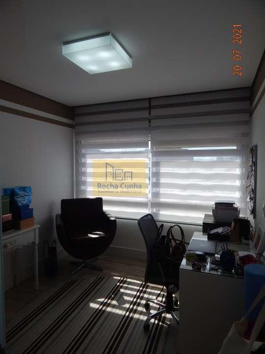 Apartamento 3 quartos para alugar São Paulo,SP - R$ 11.500 - LOCACAO1535 - 15