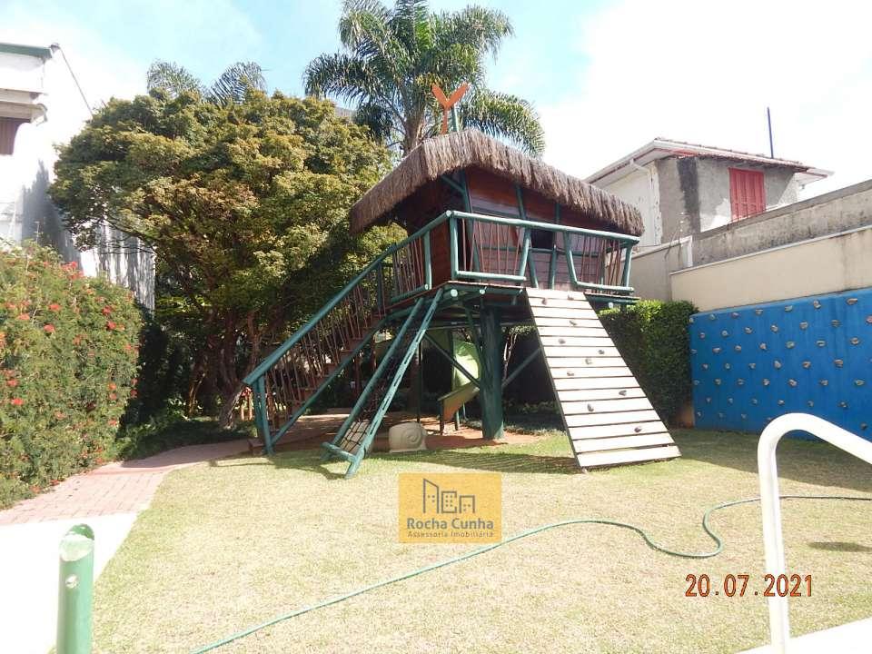 Apartamento 3 quartos para alugar São Paulo,SP - R$ 11.500 - LOCACAO1535 - 19