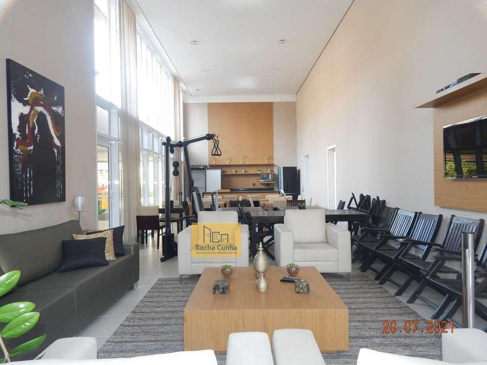 Apartamento 3 quartos para alugar São Paulo,SP - R$ 11.500 - LOCACAO1535 - 24