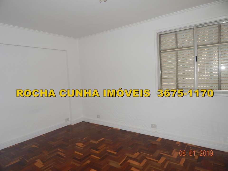 Apartamento 2 quartos para alugar São Paulo,SP - R$ 2.490 - LOCACAO5656 - 7