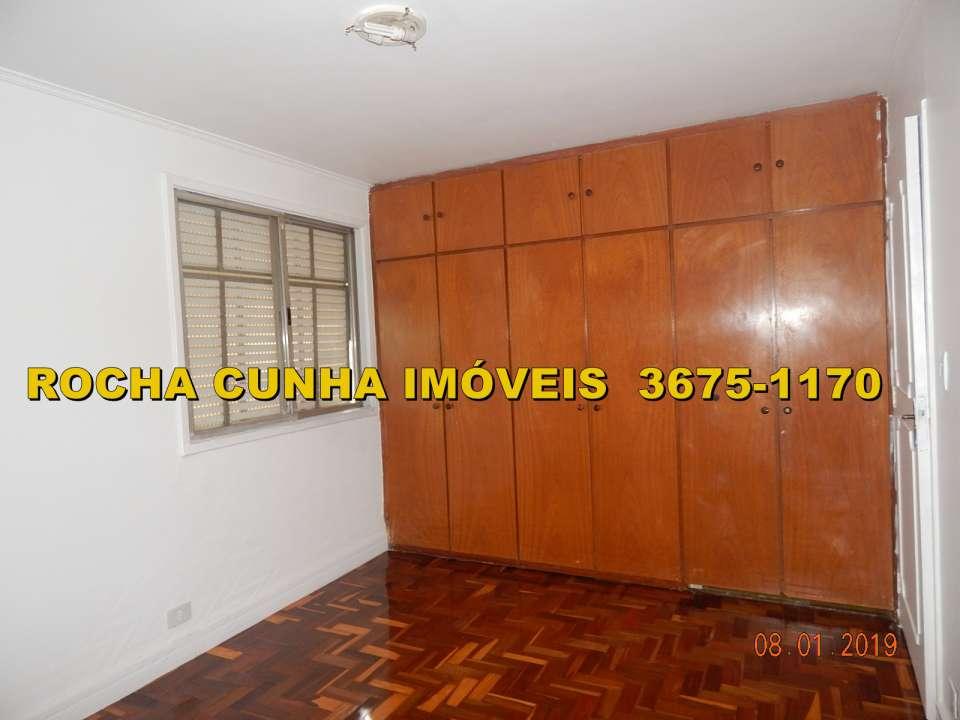 Apartamento 2 quartos para alugar São Paulo,SP - R$ 2.490 - LOCACAO5656 - 8