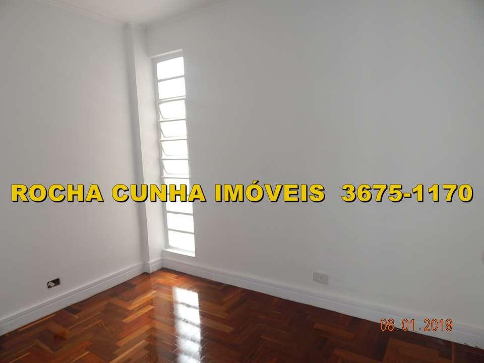 Apartamento 2 quartos para alugar São Paulo,SP - R$ 2.490 - LOCACAO5656 - 10