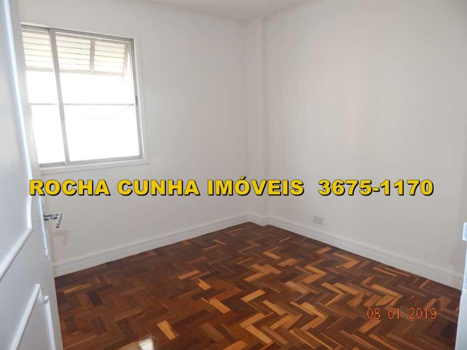 Apartamento 2 quartos para alugar São Paulo,SP - R$ 2.490 - LOCACAO5656 - 11