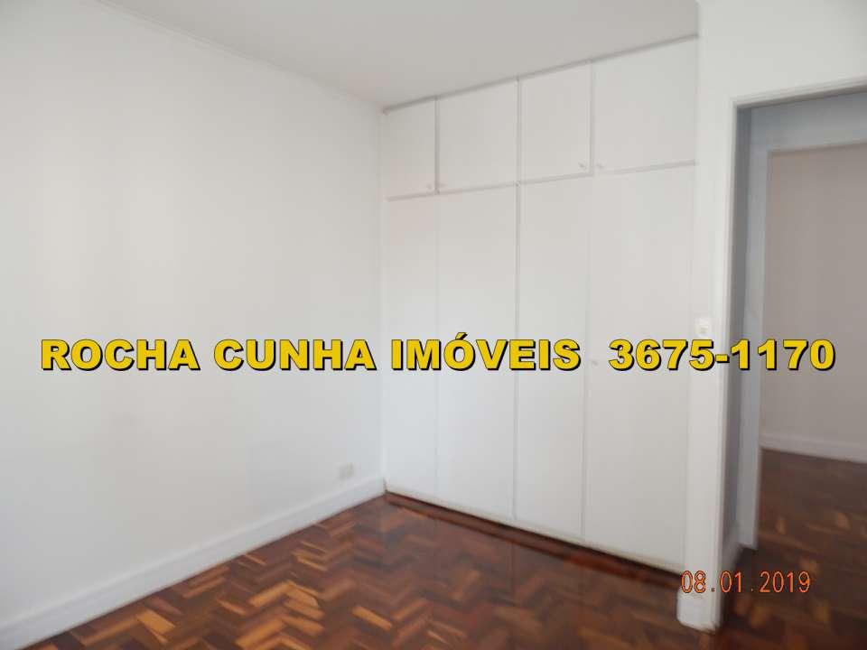 Apartamento 2 quartos para alugar São Paulo,SP - R$ 2.490 - LOCACAO5656 - 12