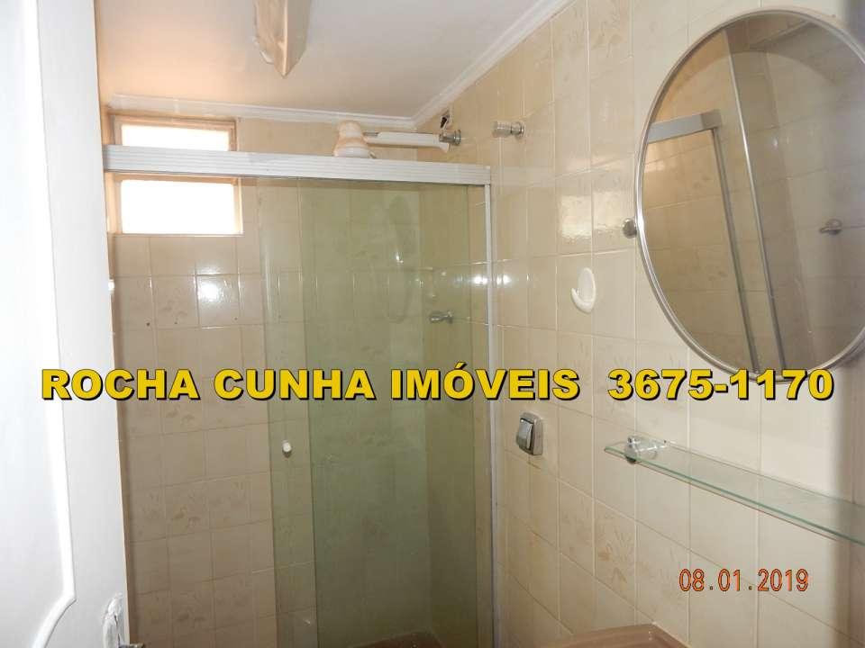 Apartamento 2 quartos para alugar São Paulo,SP - R$ 2.490 - LOCACAO5656 - 13