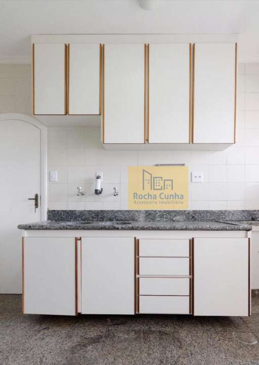 Apartamento 2 quartos para alugar São Paulo,SP - R$ 3.500 - LOCACAO7699 - 1