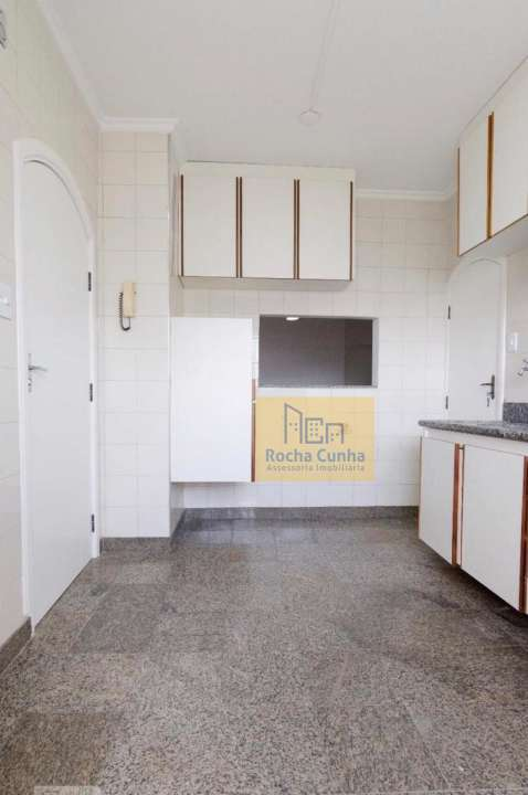 Apartamento 2 quartos para alugar São Paulo,SP - R$ 3.500 - LOCACAO7699 - 4