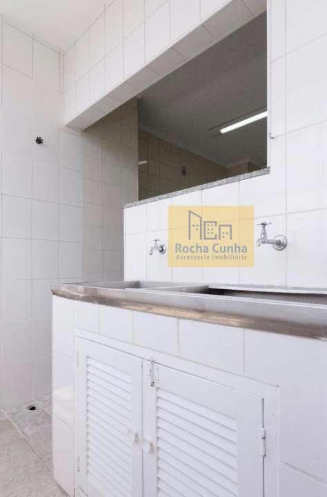 Apartamento 2 quartos para alugar São Paulo,SP - R$ 3.500 - LOCACAO7699 - 5