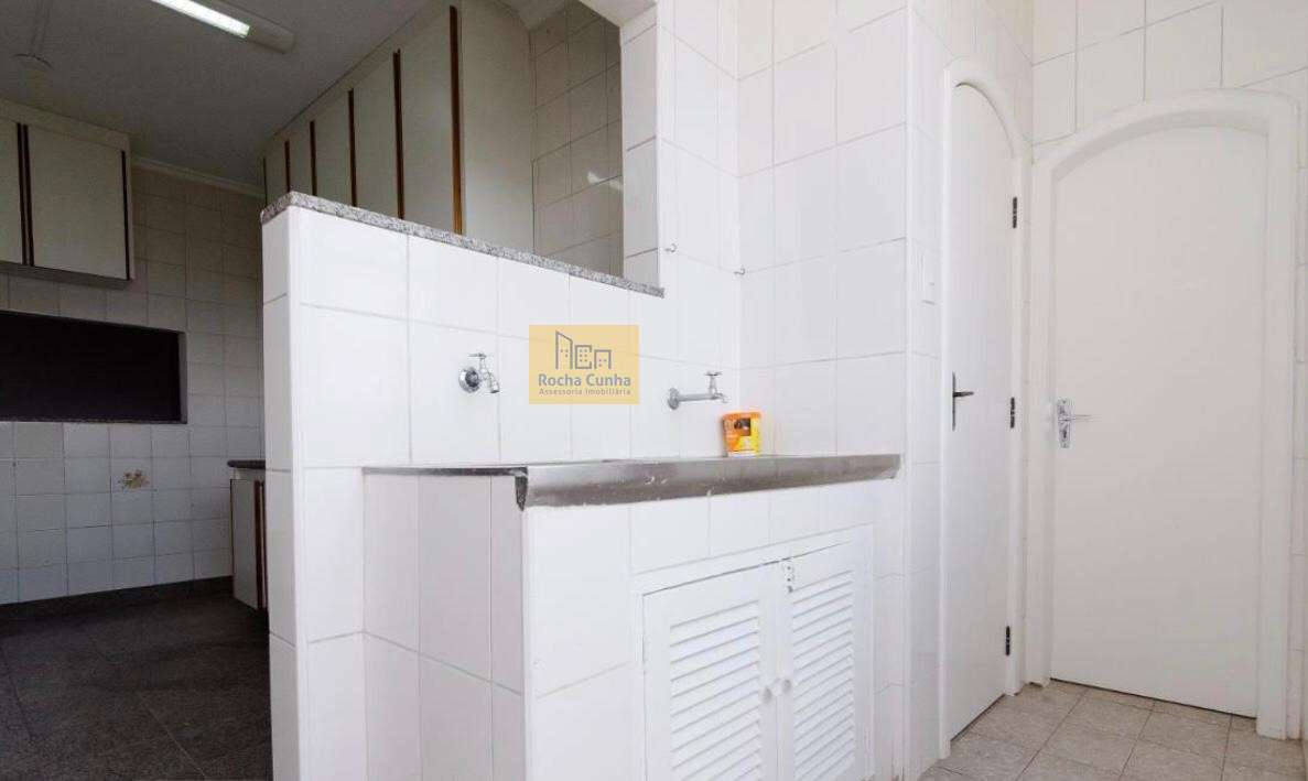 Apartamento 2 quartos para alugar São Paulo,SP - R$ 3.500 - LOCACAO7699 - 6